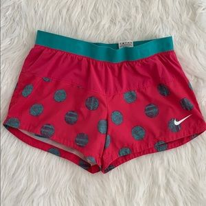 Nike Dri-Fit Athletic Shorts sz Medium